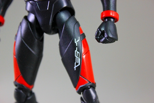 akiba-red 008