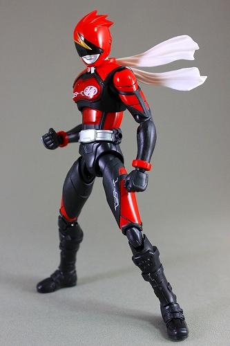 akiba-red 009