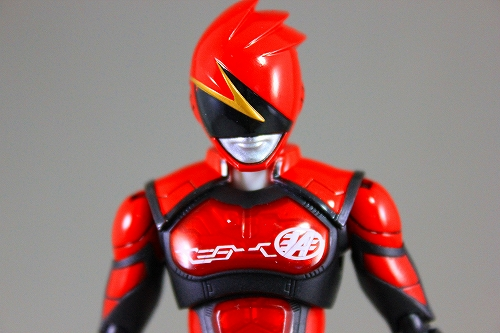 akiba-red 007