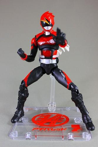 akiba-red 027