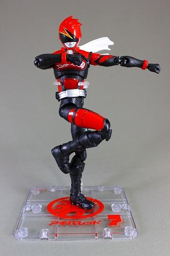 akiba-red 015