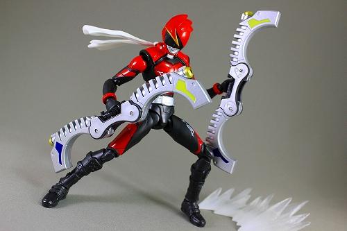 akiba-red 022
