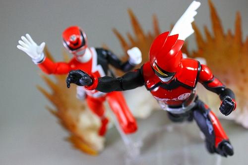 akiba-red 018