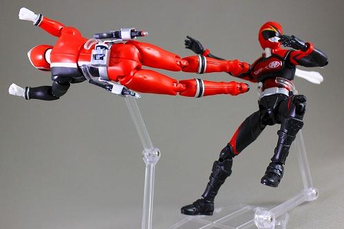 akiba-red 019