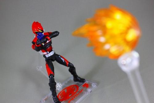 akiba-red 026
