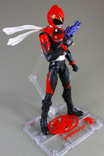 akiba-red 028