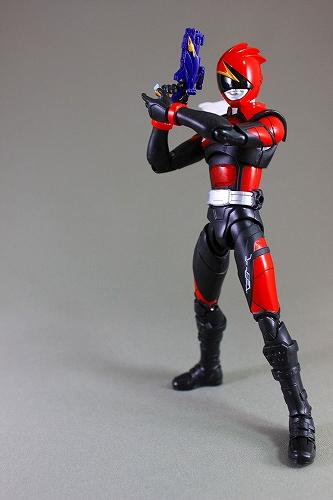 akiba-red 024