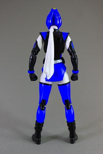 akiba-blue 006