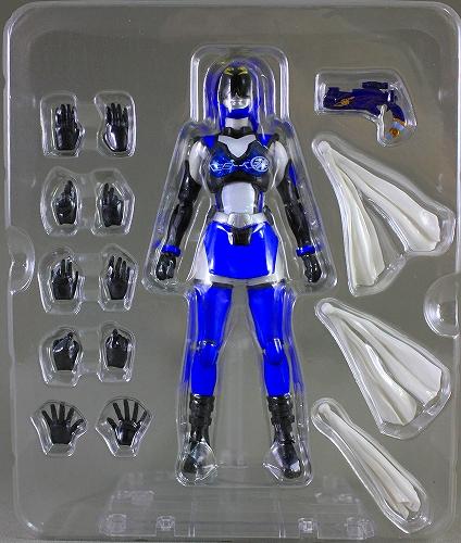 akiba-blue 004