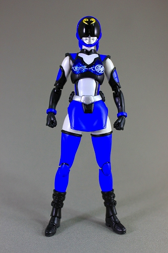 akiba-blue 005