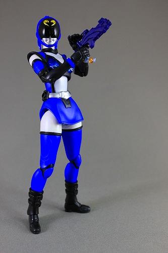 akiba-blue 011
