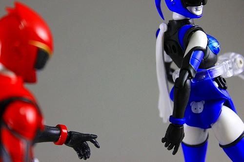 akiba-blue 009