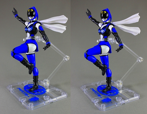 akiba-blue 007_1