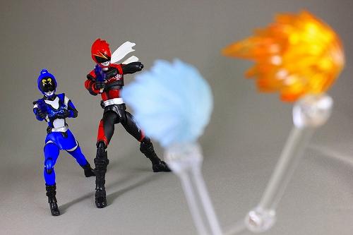 akiba-blue 019