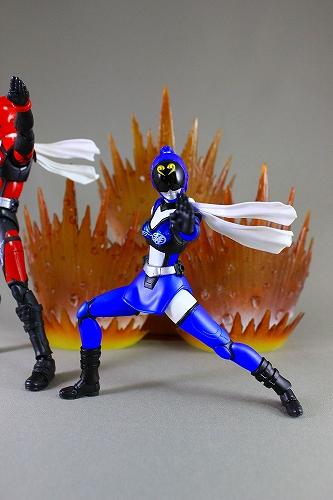 akiba-blue 015