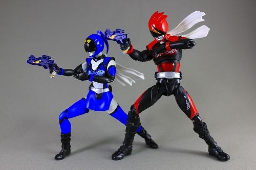 akiba-blue 018