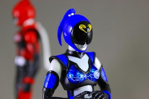 akiba-blue 017