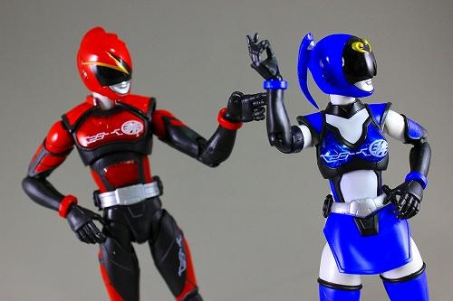 akiba-blue 012