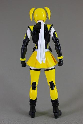 akiba_yellow 005