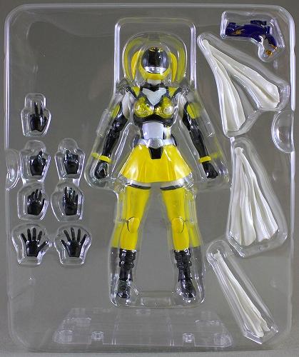 akiba_yellow 003