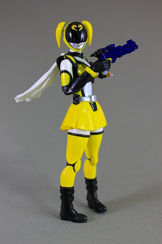 akiba_yellow 011