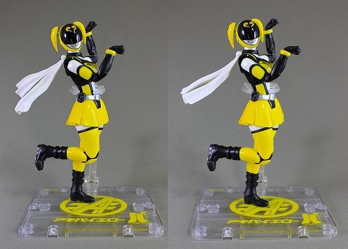 akiba_yellow 009