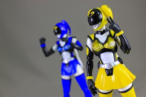 akiba_yellow 019