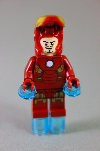 avengers 013