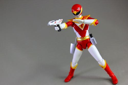 redhawk 018