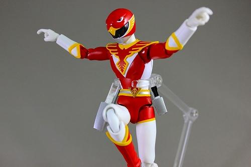 redhawk 015