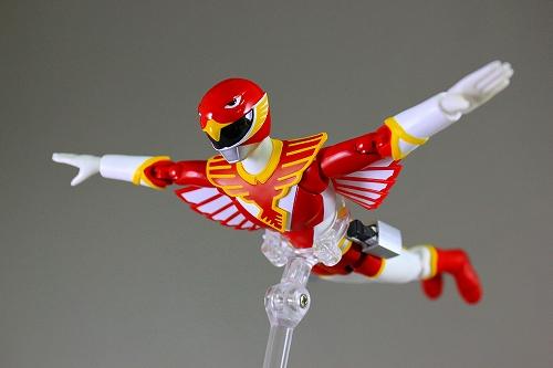 redhawk 022