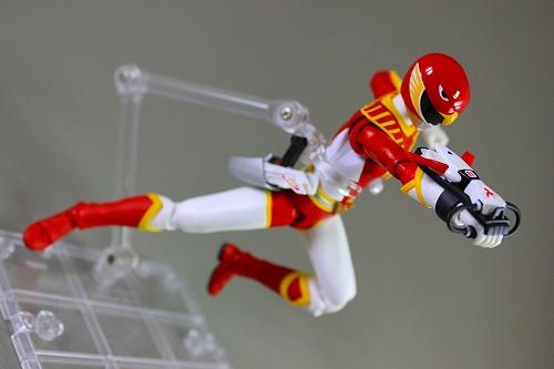 redhawk 021