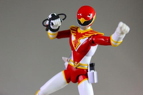 redhawk 020