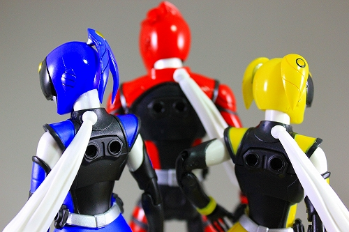 redhawk 026
