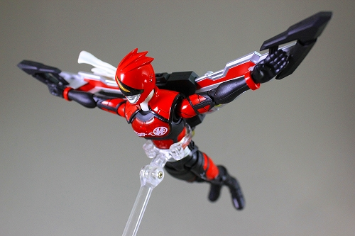 redhawk 024