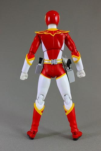 redhawk 006