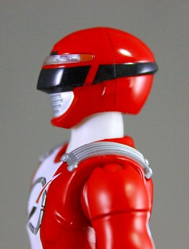 bouken-red 006