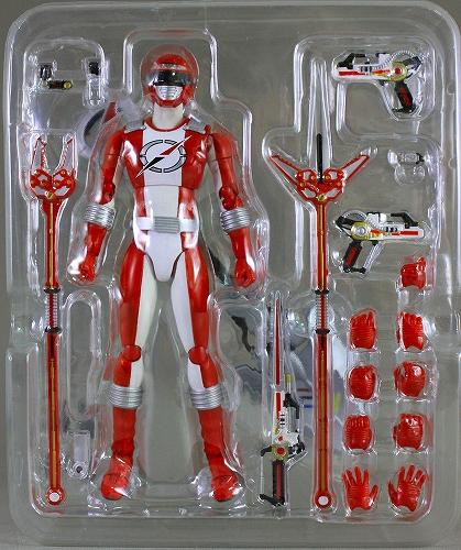 bouken-red 003