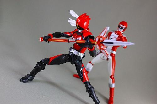 bouken-red 014