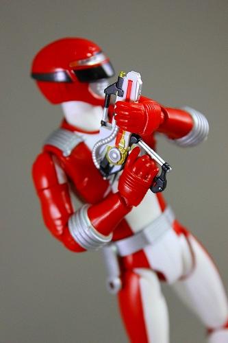 bouken-red 012