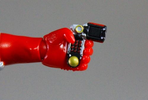 bouken-red 017