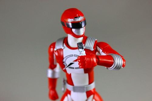 bouken-red 016