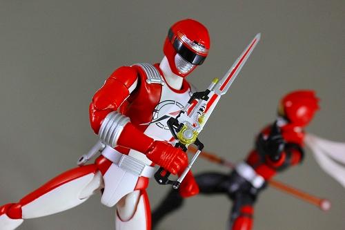 bouken-red 015