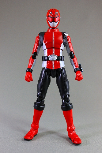 red-buster 004