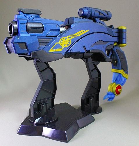 mmz01 006