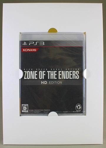 Z.O.E.HD_edition 006