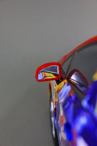 itassya-robo 017