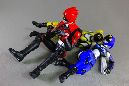 itassya-robo 024
