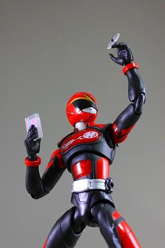 itassya-robo 029