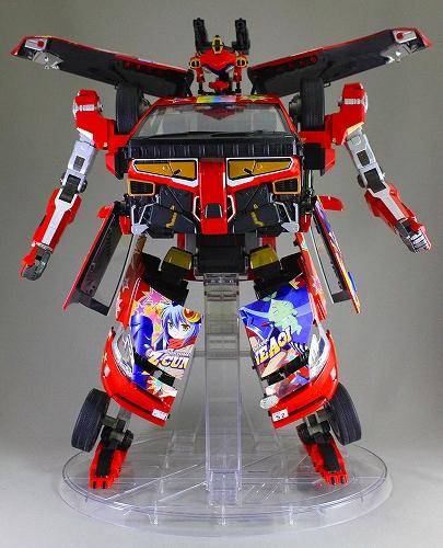 itassya-robo 033
